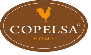 Copelsa Home | Artículos para restaurante, bar, cafetería, hoteles y banquetes